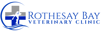 Rothesay Bay Veterinary Clinic